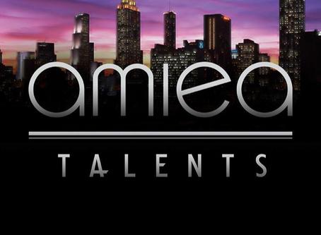 II Amiea Talents - O Pioneiro e Maior Campeonato da Micropigmentação