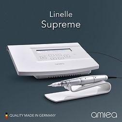 Linelle Supreme.jpg