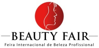 BeautyFair 2017 em São Paulo - Estaremos lá!