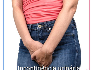 Jett Plasma For Her: o novo aliado dos Ginecologistas no tratamento da incontinência urinária