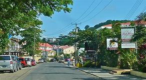 P1030892 Village.jpg