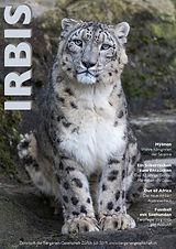 IRBIS_2019.jpg