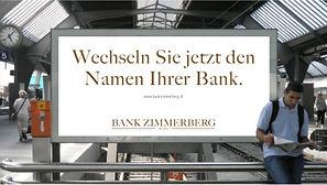 Bank_Zimmerberg_Seite_2.jpg