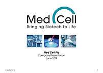 MedCell_engl.jpg