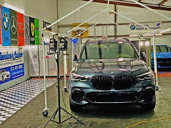 KKC Ceramic Coating BMW.jpg