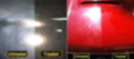 ceramic-car-coating-comparison.jpg