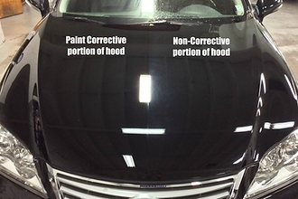 paint correction.png