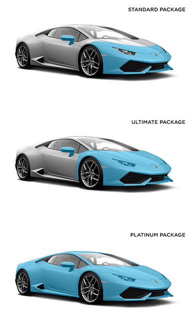 paint-protection-packages.jpg