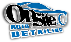 onsite detailing (1).png