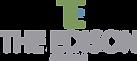 Edison_Chastain_logo_1.png