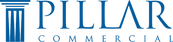 Pillar_Commercial_logo_blue.png