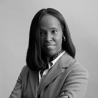 Leslie Nwoke
