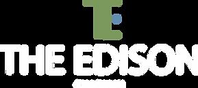 Edison_Chastain_logo_3.png