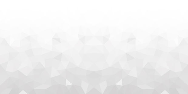 Texture_10.jpg