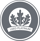 platinum_leed_certified.png