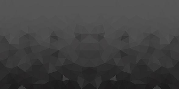 Texture_11.jpg
