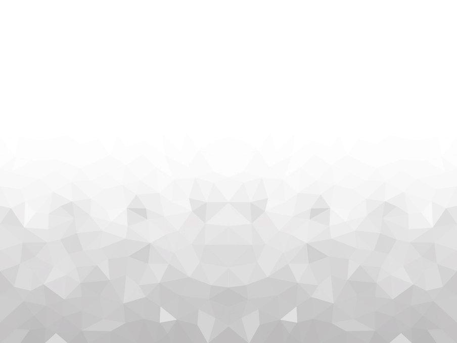 Texture_10B.jpg