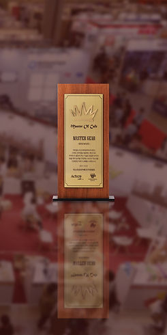 award_1-1.jpg