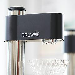 brewvie2_1.jpg