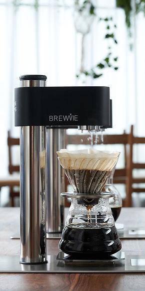 brewvie-5.jpg