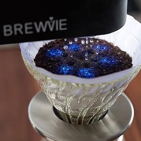 brewvie-6.jpg