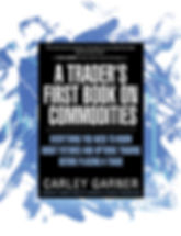 Best Selling Futures and Options Book for Beginning Traders
