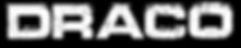 Logo Draco.png