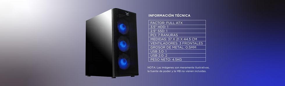 Seccion nuevos gabinetes-10.jpg