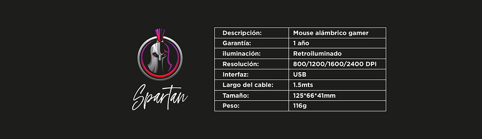 Seccion mouses-19.jpg