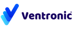 ventronic logo_BLUE_ISO_DEG copy 3.png