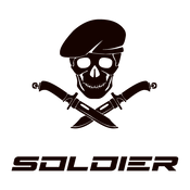 Logos-sillas-04.png