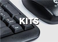 WebAccesorios-03.jpg