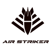 Logos-sillas-06.png