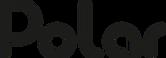 logos Earbuds-05.png