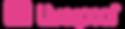 liverpool_logo-01.png