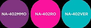 na-402-06.png