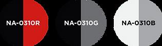 na-0310-06.png