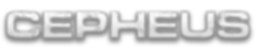 Logo cepheus.png