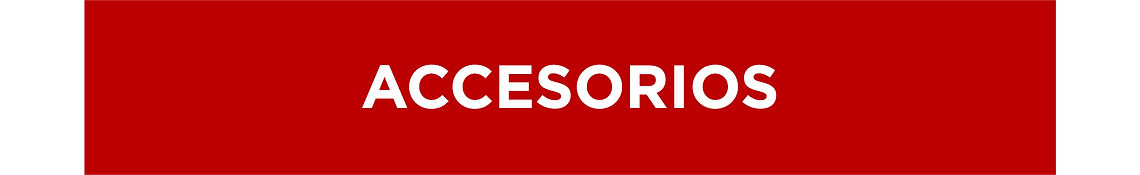 WebAccesorios-01.jpg