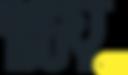 1200px-Best_Buy_logo_2018.svg.png