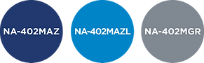 na-402-05.png