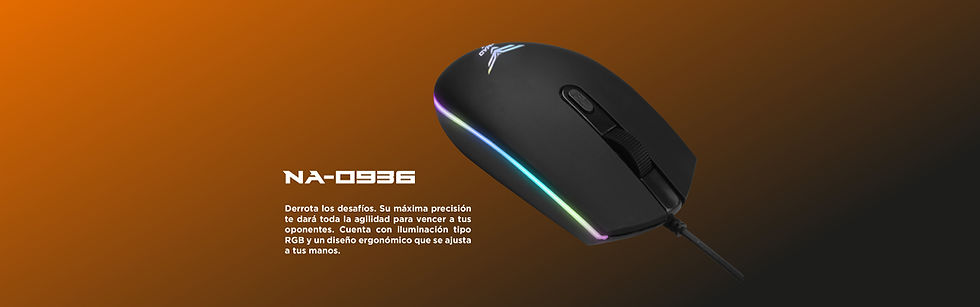 Seccion mouses-14.jpg