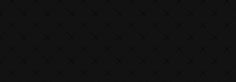 fondo Seccion Silla RGB-01.jpg