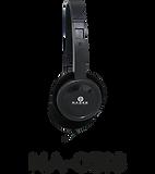 InicioAudio-20.png