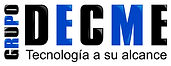 LogotipoDecmeVolumen.jpg