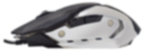 NA-911-mouse-2.png