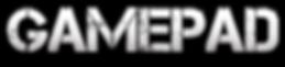 Logo Gamepad.png