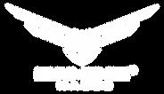 Logo Gaming blanco.png
