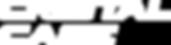 Logo_EV-1007-15.png