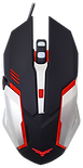 NA-0911mouse.png